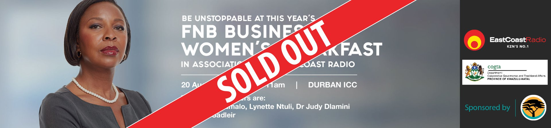 FNB Business Breakfast 2018_Cover Image for Web_NEW_SOLD OUT