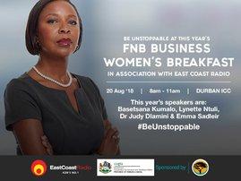 fnb business breakfast_640 x 480_NEW