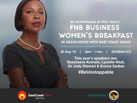 fnb business breakfast_640 x 480