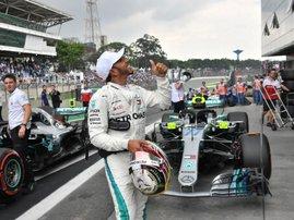 Lewis Hamilton k08