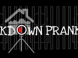 #LockdownPrank