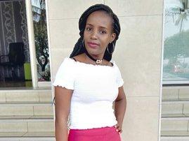 #30SecCV bawinile mngadi