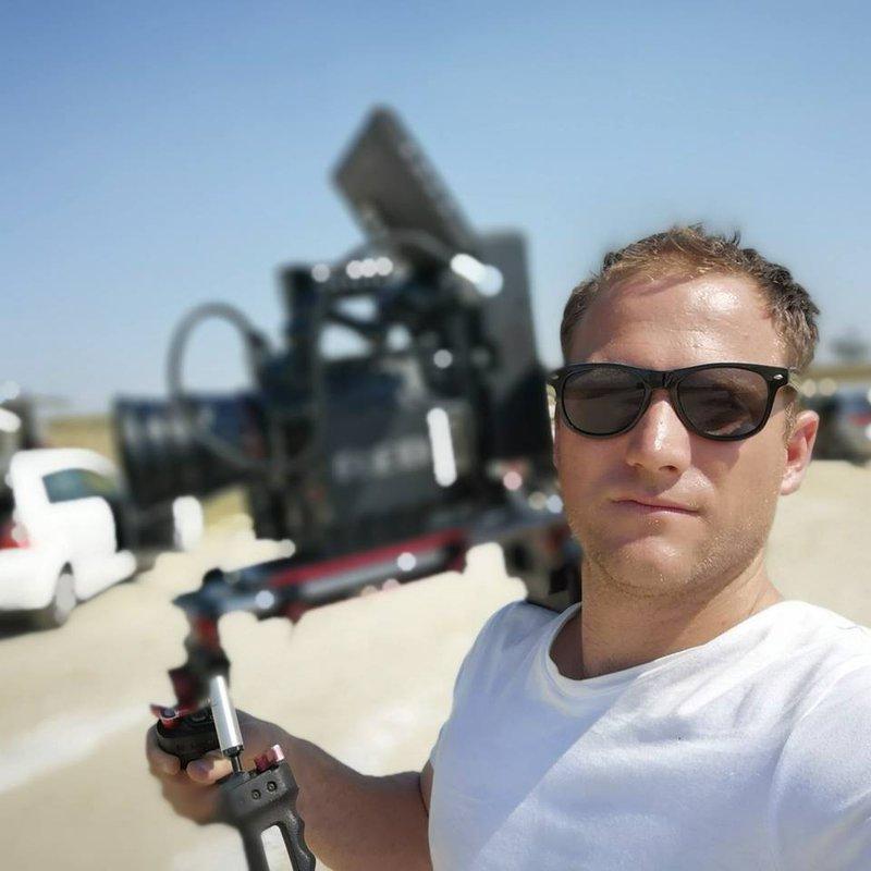 Colorado Shooting Radio Traffic: Durban Videographer In ICU Following N3 Shooting