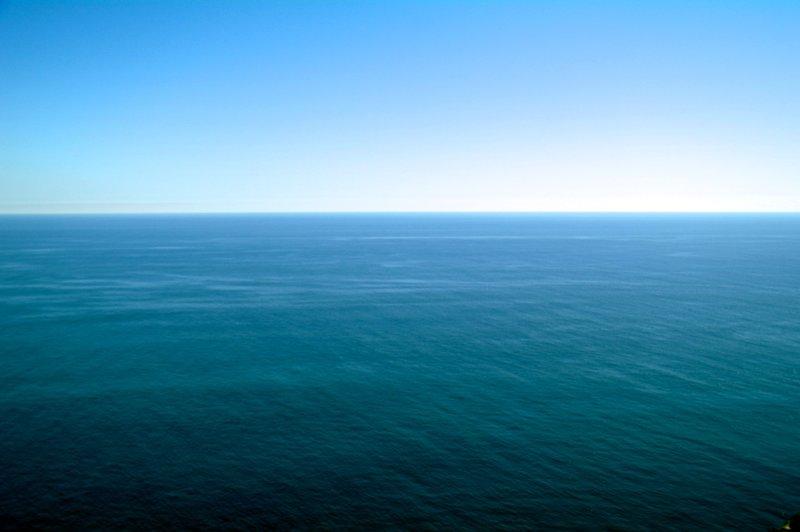 Pacific ocean_wikimedia