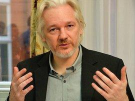 Julian Assange_getty
