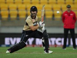 Aussie IPL cricketers