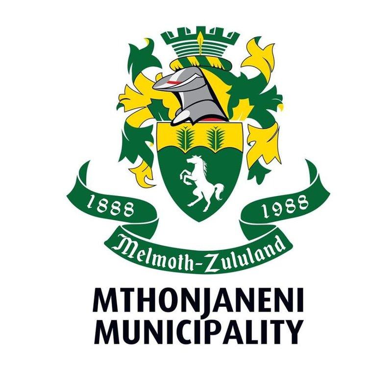 Mthonjaneni Local Municipality