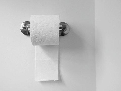 toilet chancer