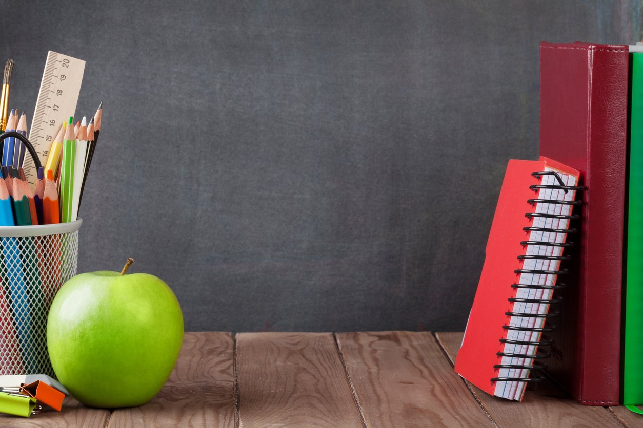 5 back to school supplies every mom forgets