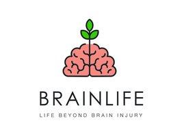 Brain Life