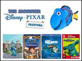640X480-Pixar.jpg