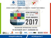 KZN exporter of the year_Thumb