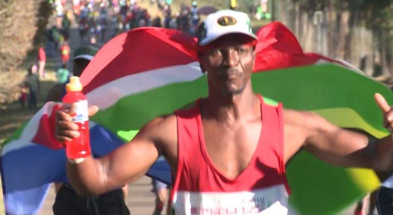 Comrades Marathon 2017 to be held on June 4