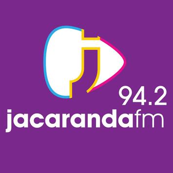 jacaranda logo1
