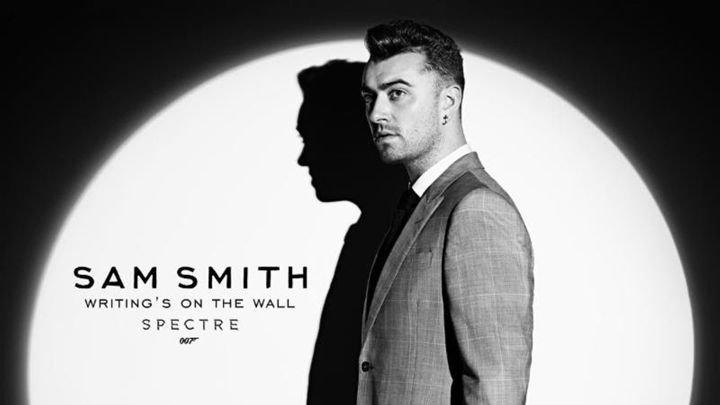 sam smith