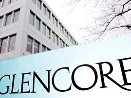 Glencore profile photo