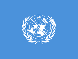 800px-Flag_of_the_United_Nations.svg_1.png