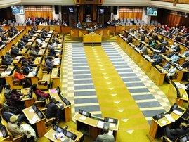 Parliament_gcis