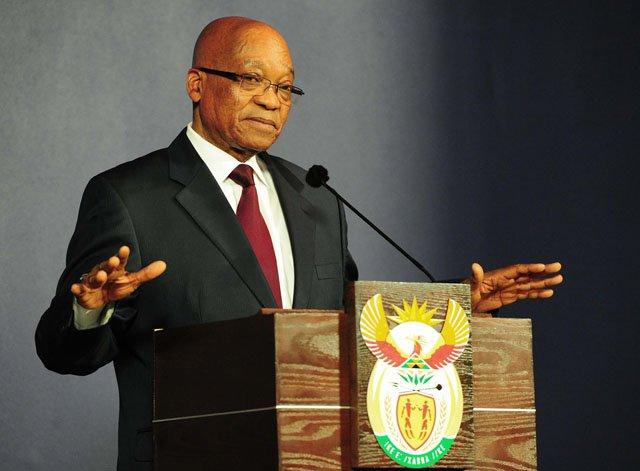 Jaocb Zuma_gcis