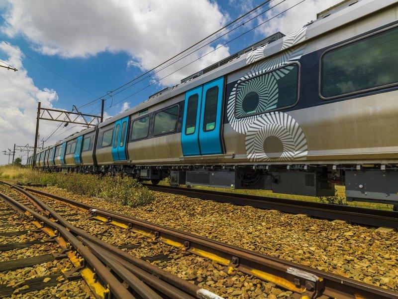 Prasa News Train_supplied
