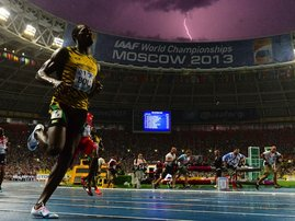 AFP-Usain-Bolt.jpg