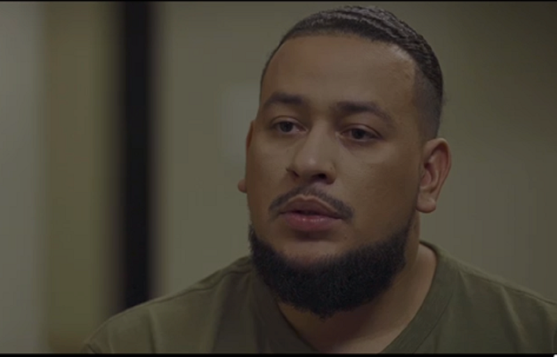 AKA tell all interview