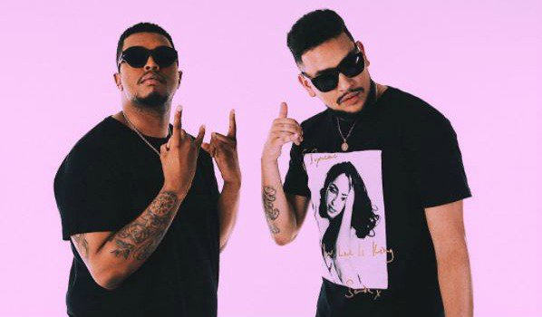 AKA and Anatii