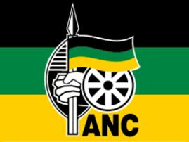 ANC_01.gif