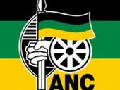 ANC in eThekwini to march through Durban for Zuma