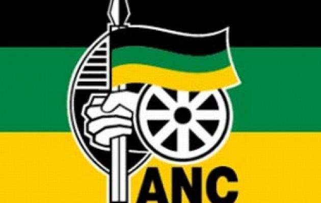 ANC KZN