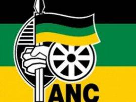 ANC_logo_3baQrub.jpg