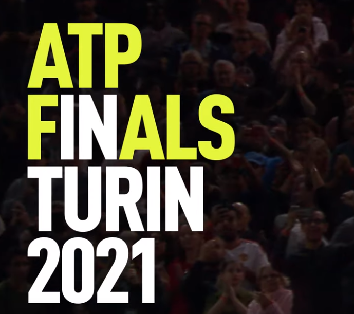 Atp Finale 2021