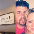 WATCH: After 20-years of marriage he cheated with a stripper...