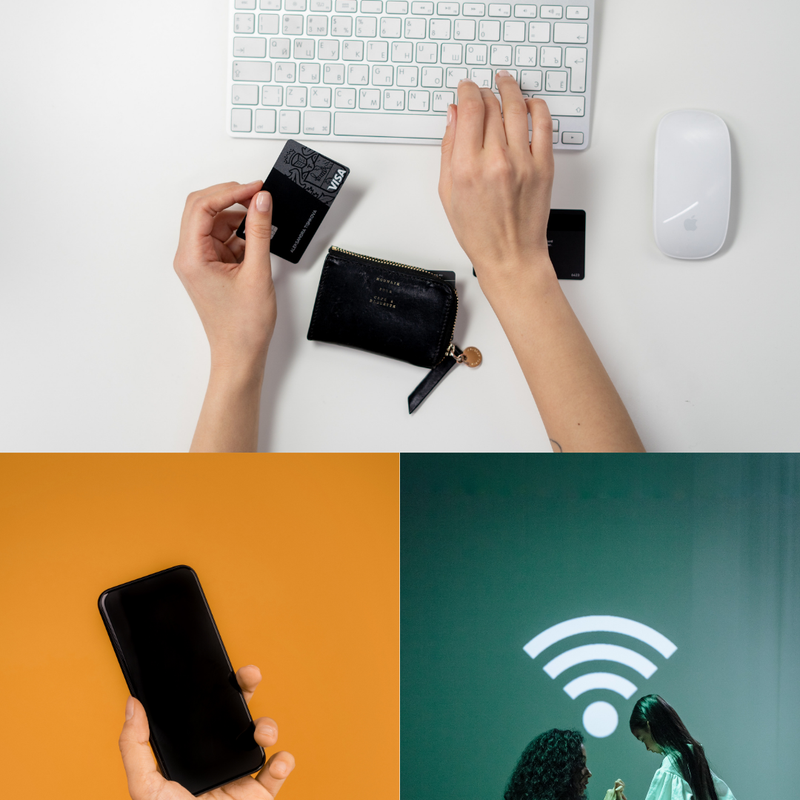 25 top inventions