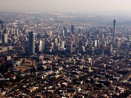 Aerial+view+of+Johannesburg gallo.jpg