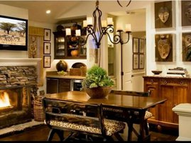 African home deco 1