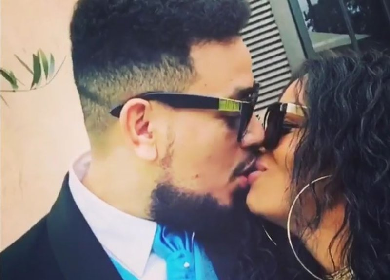 aka and bonang relationship trust