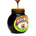 LOCAL: Are you excited for the return of Marmite?