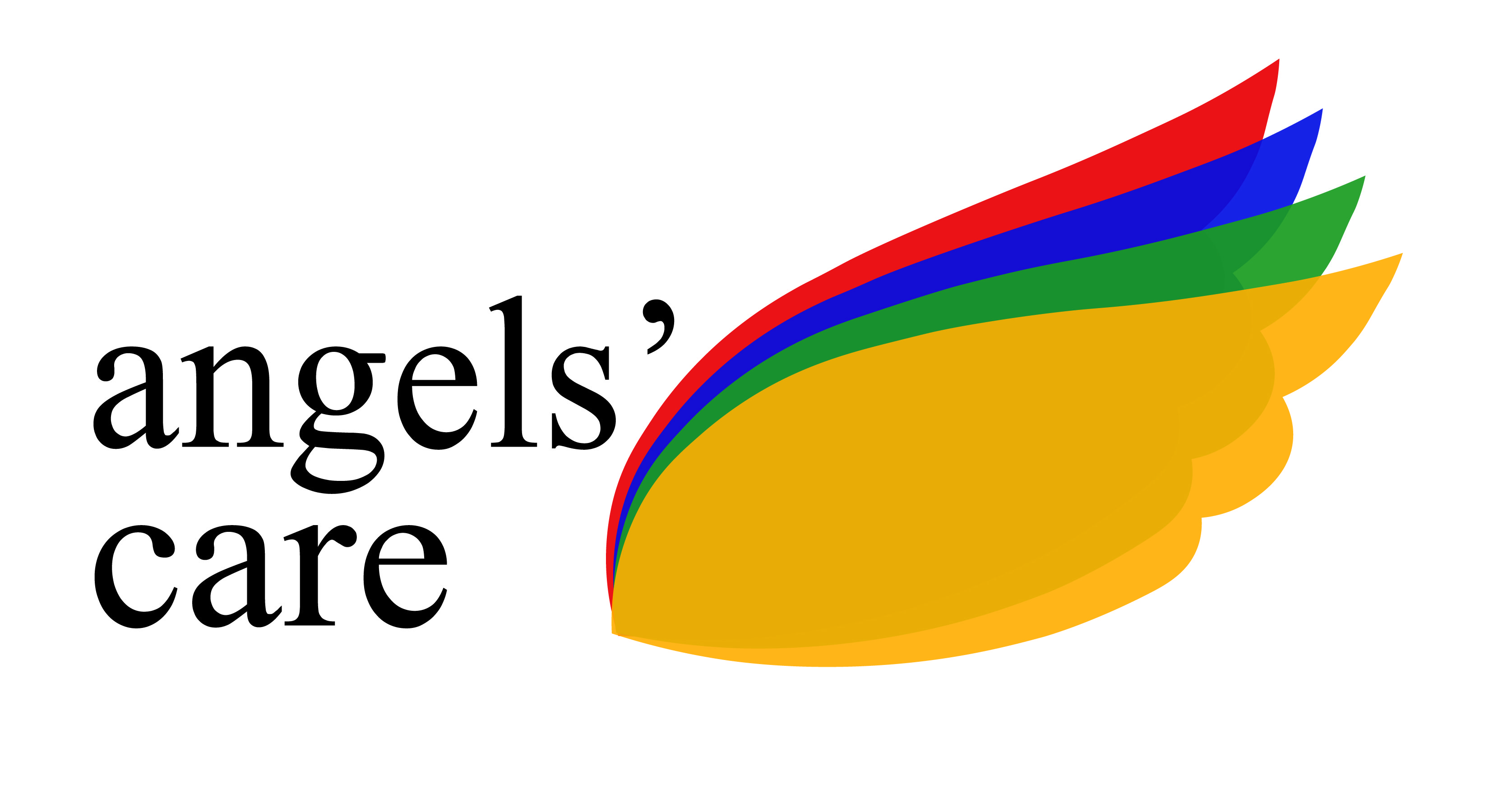 angels care centre