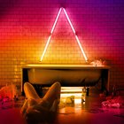 Axwell ^ Ingrosso - More than you