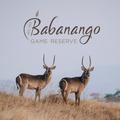 Babanango Game Reserve