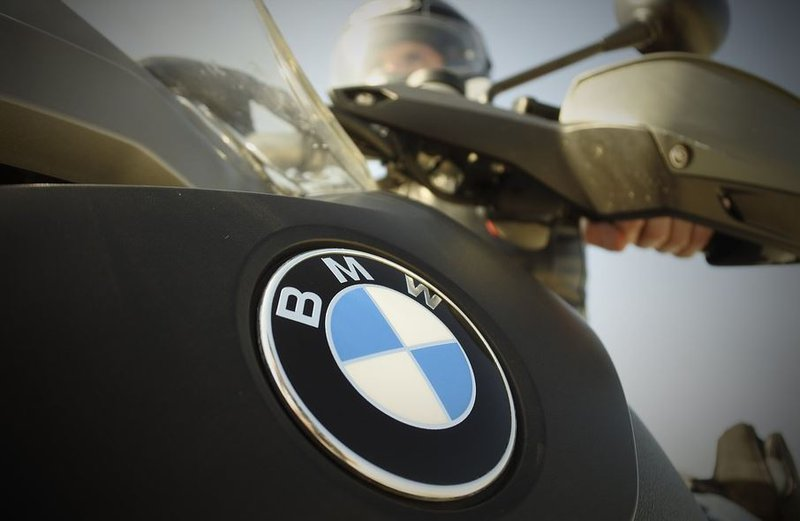 BMW to recall additional 66000 vehicles: Transport ministry