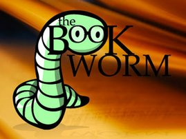 BOOKWORM-new site.jpg