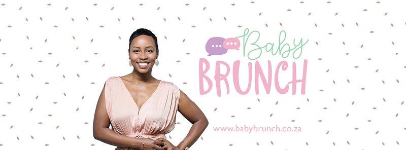 baby brunch elana