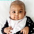Durban family's plea for help to bone marrow donors to save Baby Mahi's life