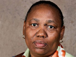 Basic Education Minister Angie Motshekga.jpg