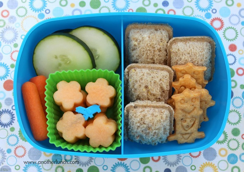 how bento lunch boxes help your kids get all their nutrients. Black Bedroom Furniture Sets. Home Design Ideas