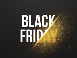 Black Friday Survival