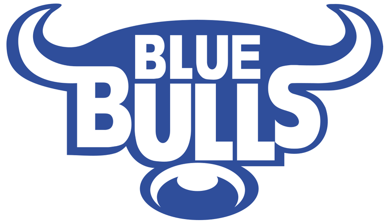 Bail application of young Blue Bulls postponed