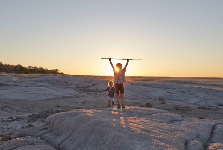 Botswana 2.jpg